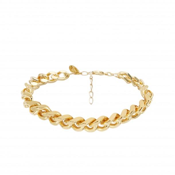 Bracelet souple Lilou