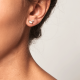 Bijoux d'oreilles Naia