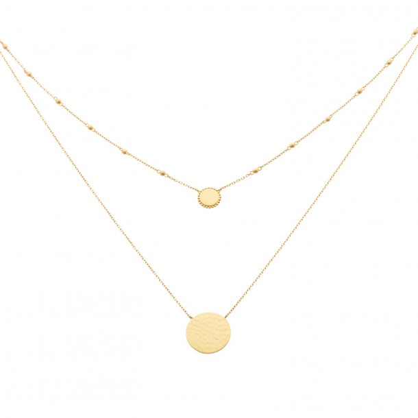 Collier Eole