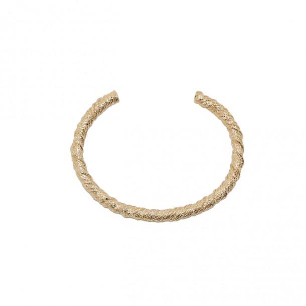 Bracelet Rebecca
