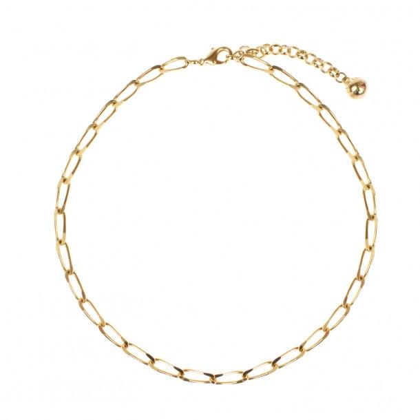 Bracelet Figaro