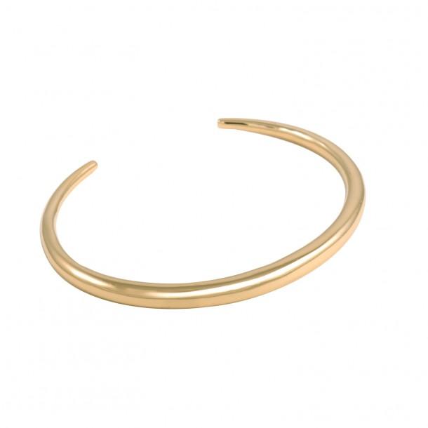 Bracelet crescent
