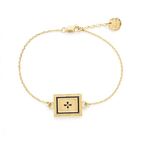 Bracelet Jo