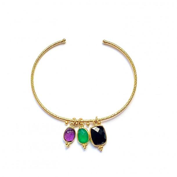 Bracelet Joia