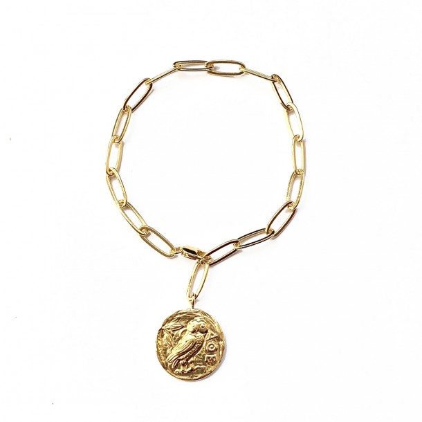 Bracelet Grec