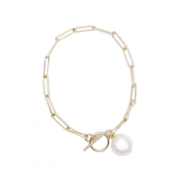 Bracelet Lisbon