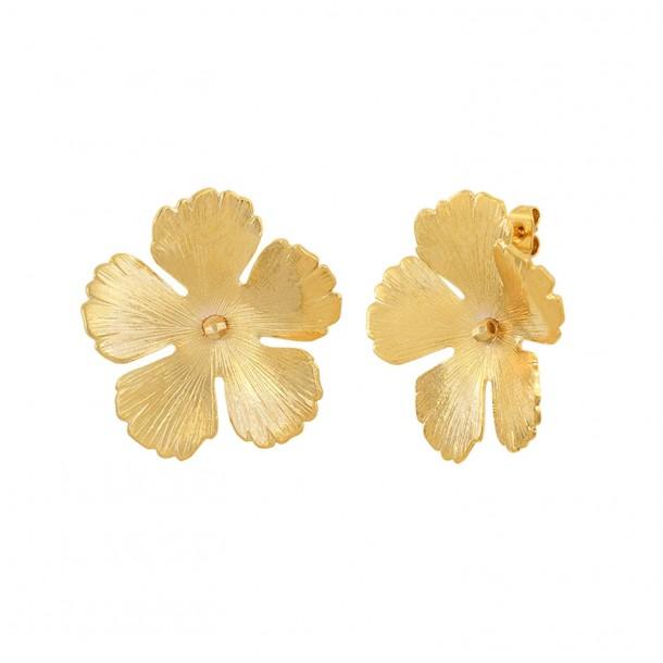 Boucles Flora