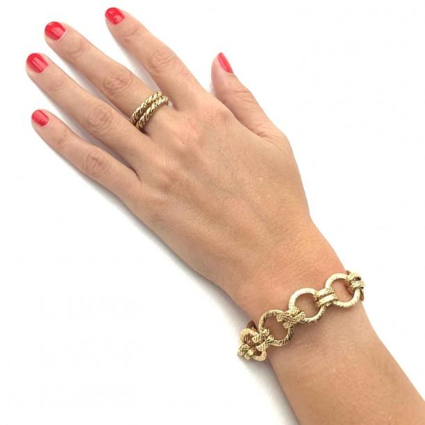 Bracelet Orso