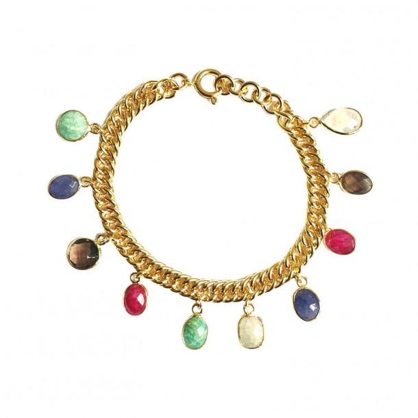 Bracelet La Favorite