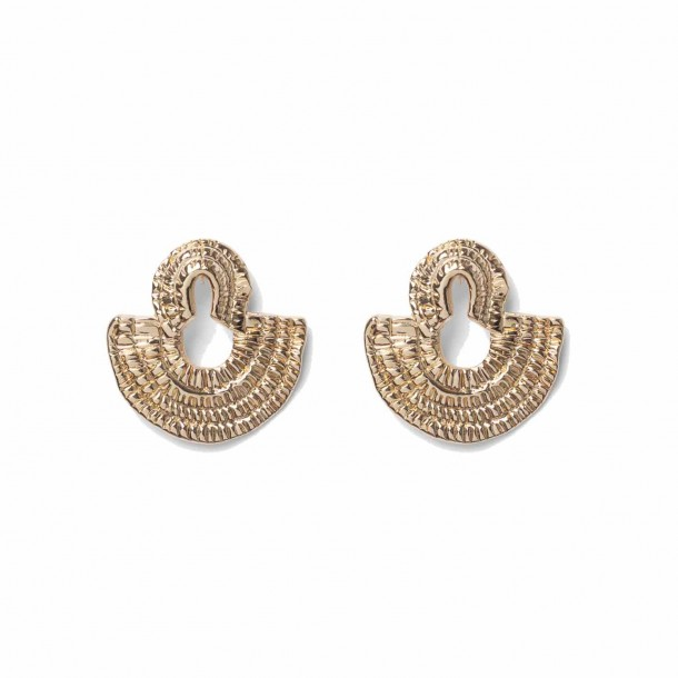 Boucles Olympe