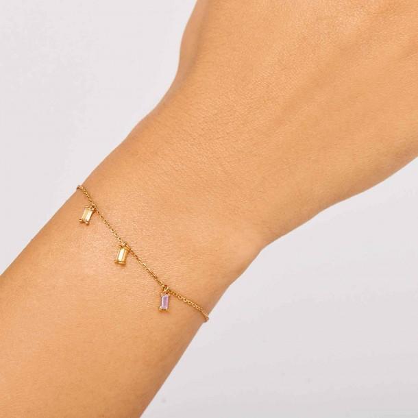 Bracelet Elija