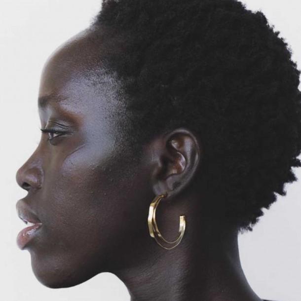 Créoles Fuliwa