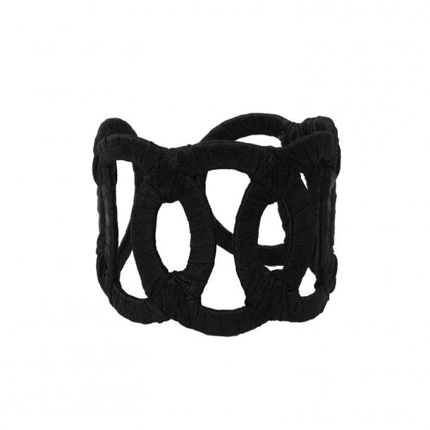 Manchette Osiris Croisière Noire
