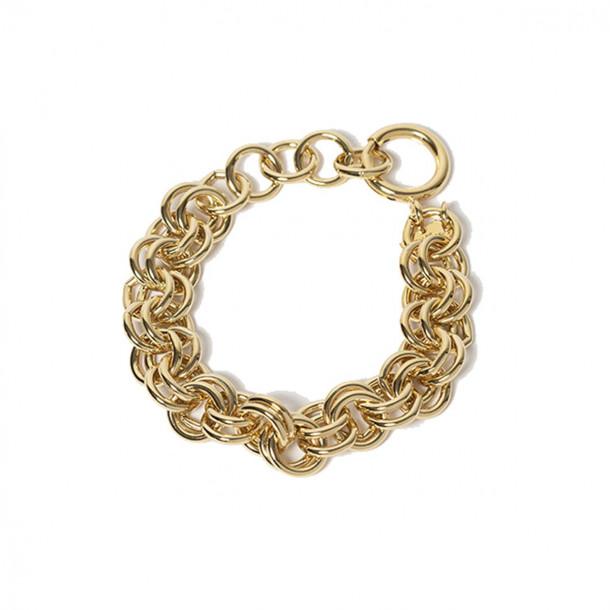 Bracelet Avi