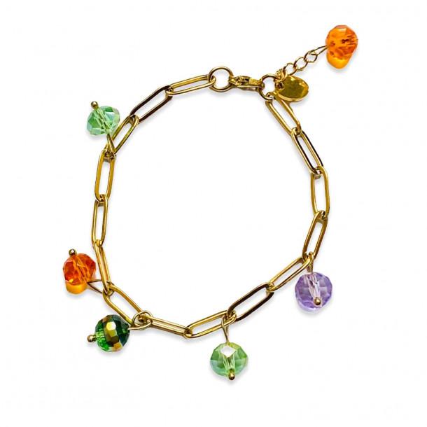 Bracelet Donna