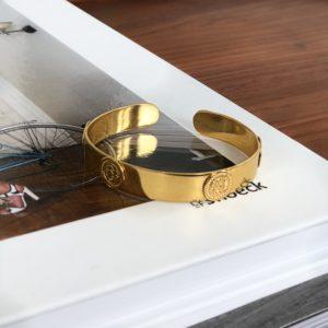 Bracelet Amset