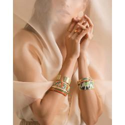 bangle up