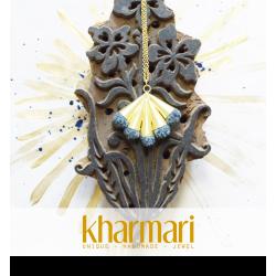 Kharmari