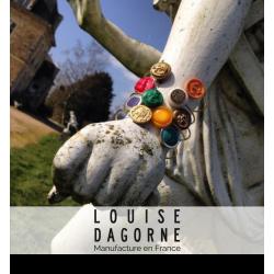 Louise Dagorne