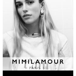 Mimilamour
