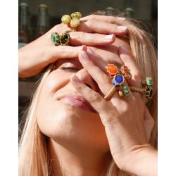 Boks & Baum