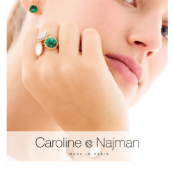 Caroline Najman