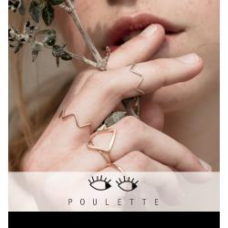 Poulette Bijoux