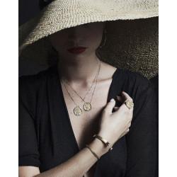 Cécile Pic