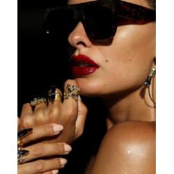 CREZUS