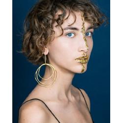 Eloïse Fiorentino