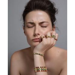 Camille Enrico